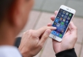IPhone Display Reparatur – Könnte ich die verhindern?