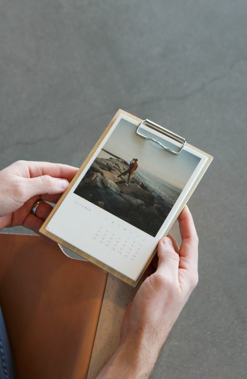 kalendar-mit-schönem-bild-originelle-idee-geschenke-zum-vatertag