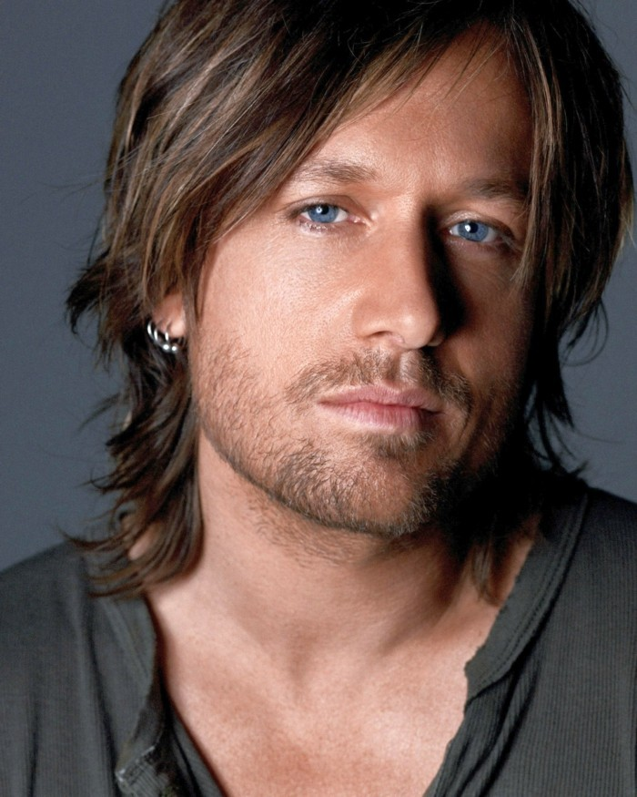 keith-urban-style-herrenmode-ohrringe