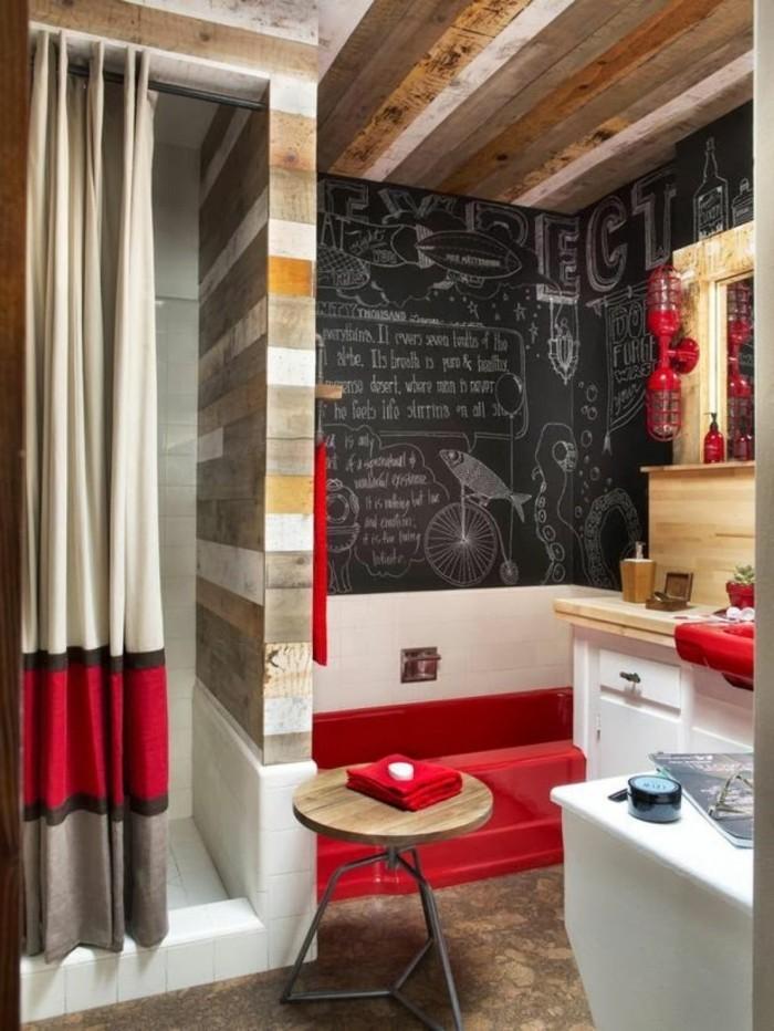 Kleines bad einrichten 50 vorschl ge daf r for Modernes bad einrichten