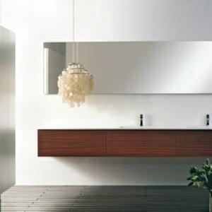 Badspiegel - Von antik über klassisch bis hin zu modern
