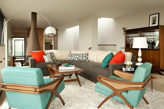 luxuszimmer-mit-vintage-dekoration-3d-gestaltung