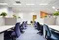 Büroarbeitsplätze in der Zukunft – 2016 setzt Trends