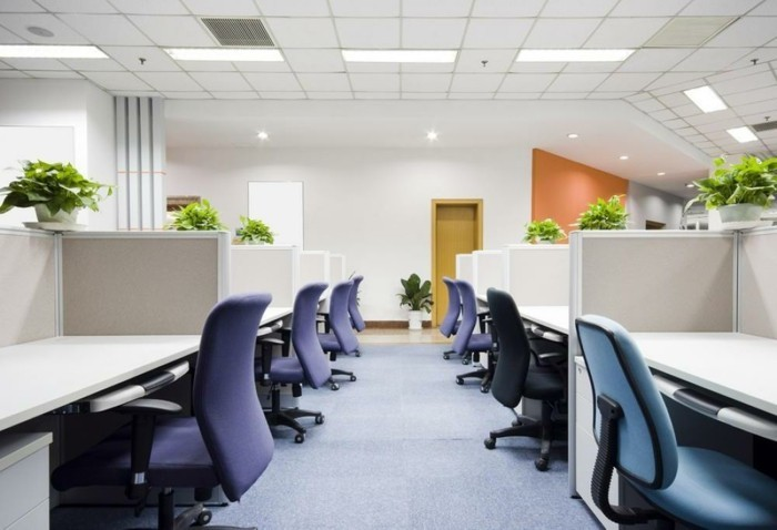 beautiful buro zukunft trends modernen arbeitsplatz images. flinke ...