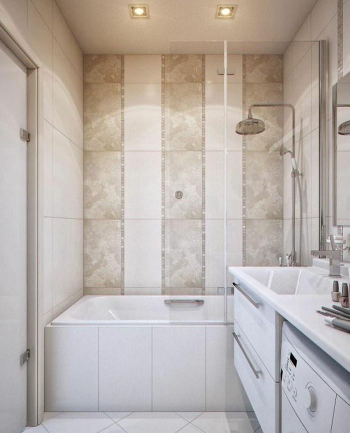 moderne-wandgestaltung-im-schönen-badezimmer