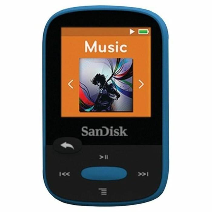 mp3-player-großes-display-für-gute-Musik