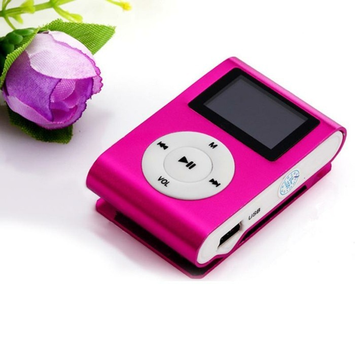 mp3-player-großes-display-sehr-süß
