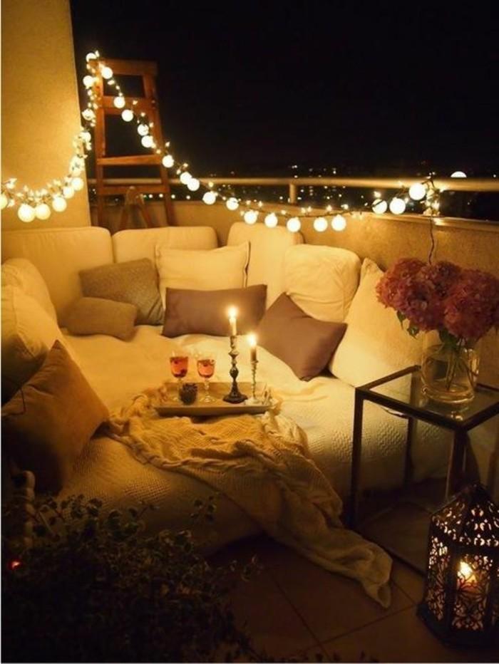 schöner-garten-balkon-beleuchtung