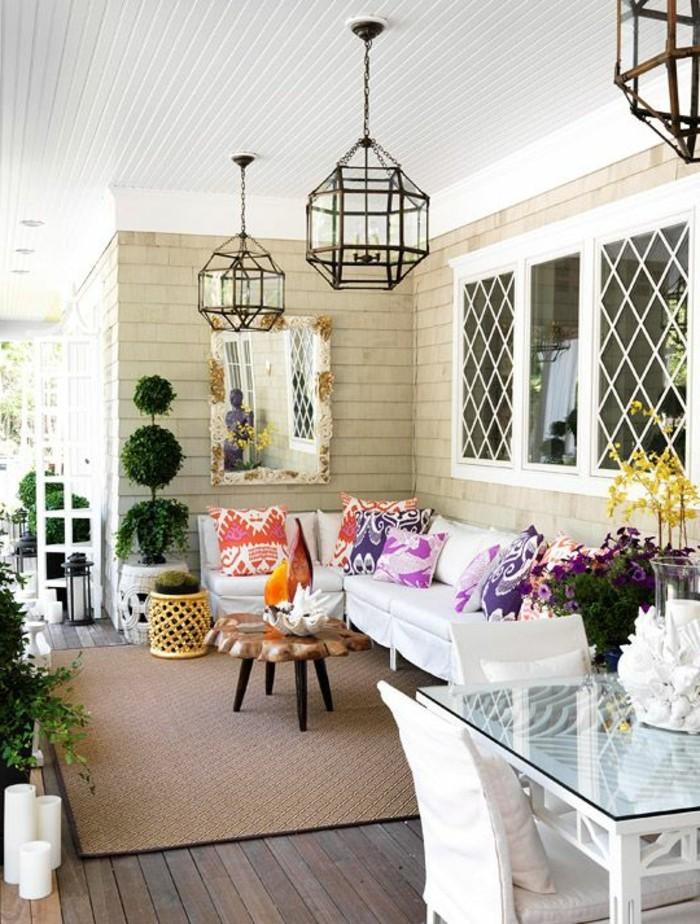 sch ner garten und toller balkon gestalten ideen und. Black Bedroom Furniture Sets. Home Design Ideas