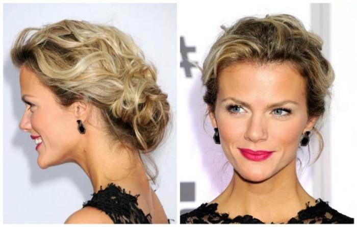 sehr-coole-dame-mit-einer-schönen-hochgesteckten-frisur-blond-und-sexy