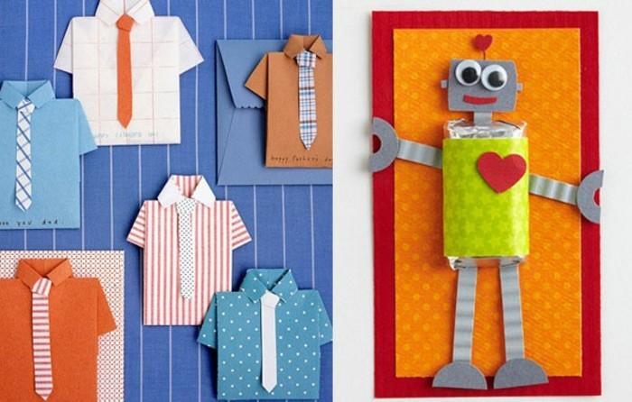sehr-interessante-vatertag-geschenkideen-bunte-farben-tolles-aussehen