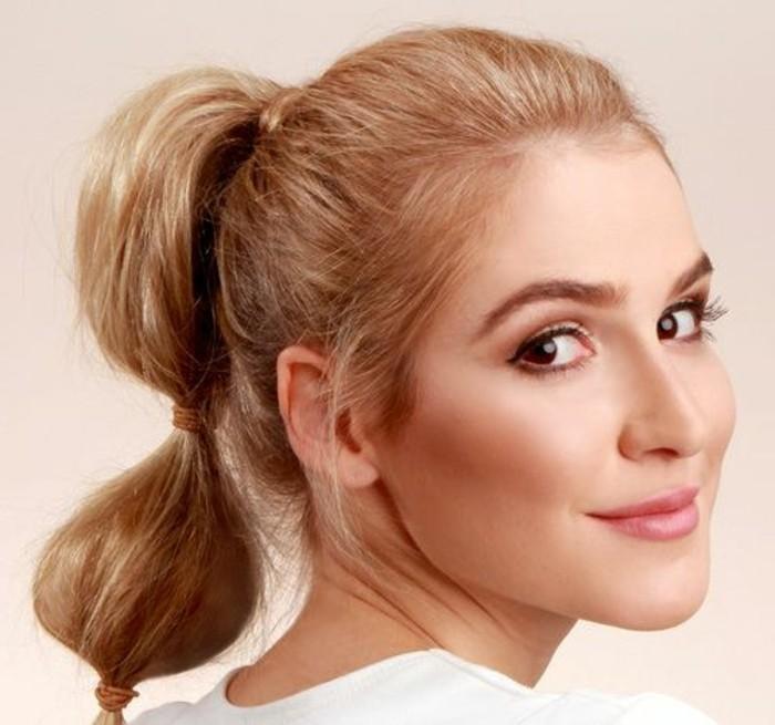 Diese 55 Frisuren Fur Frauen Wirken So Schick Archzine Net