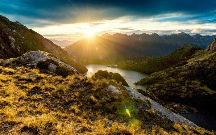 sonnen-aufgang-natur-bilder-phänomen
