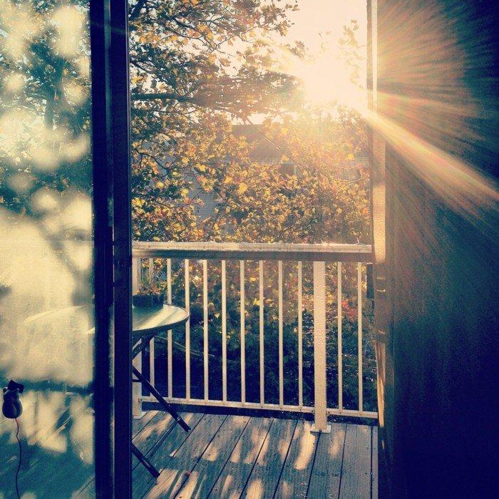 sonnenaufgang-am-balkon-bilder