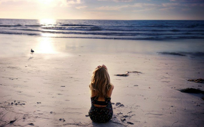 sonnenaufgang-am-strand