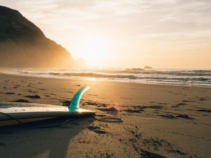 sonnenaufgang-bilder-strand
