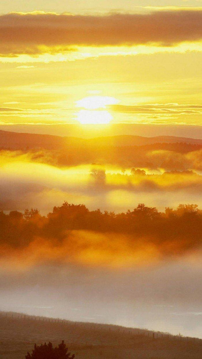 sonnenaufgang-himmel-natur