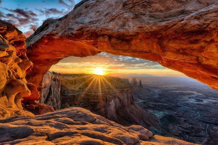 sonnenaufgang-natur-fabelhafte-bilder