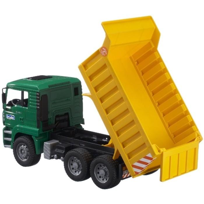 spielzeug-bruder-LKW-kippmulde