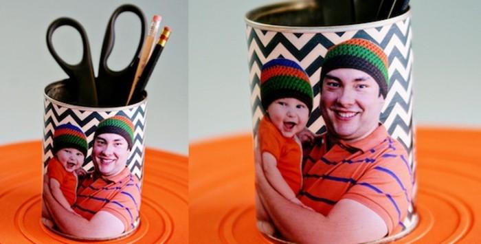super-schöne-vatertag-geschenkideen-eine-interessante-tasse