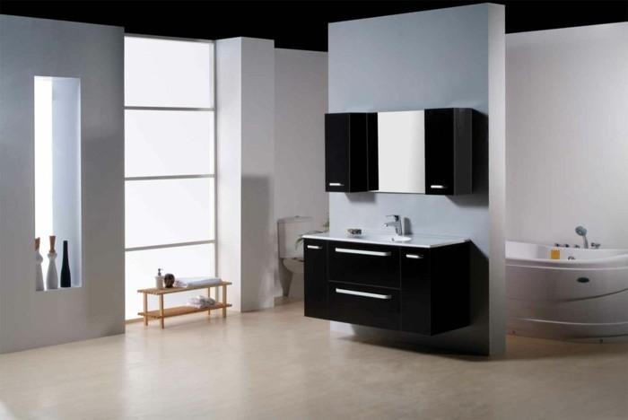 Designer Bathroom Mirrors Small Bathroom Cabinet Ideas - Show1s.com