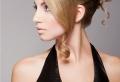 Diese 55 Frisuren für Frauen wirken so schick!
