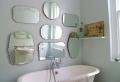 Badspiegel – Von antik über klassisch bis hin zu modern
