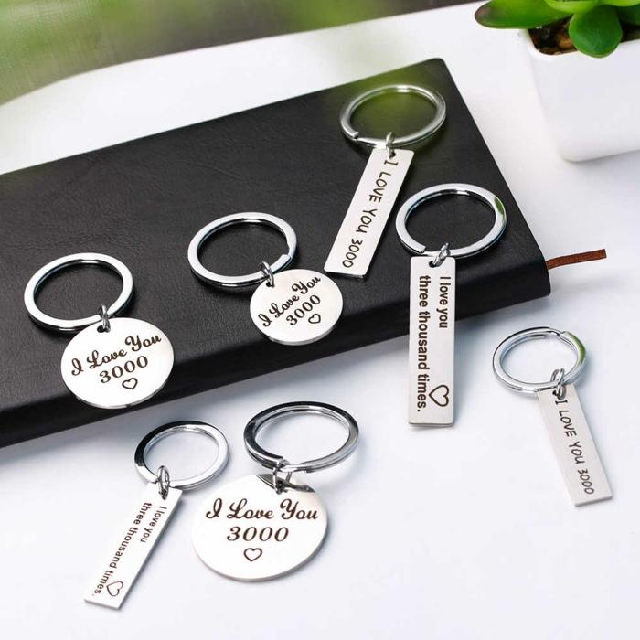 personalisierte schlüsselanhänger zum vatertag, was kann man seinem vater schenken