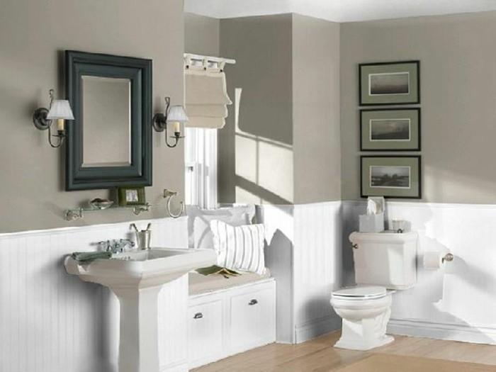 Badmöbel Für Kleines Bad kleines bad einrichten 50 vorschläge dafür archzine