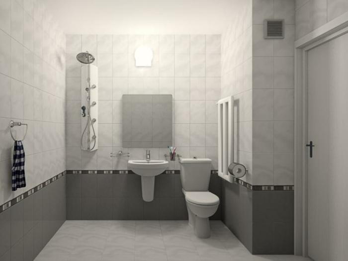 weißes-modell-badezimmer-attraktives-design-in-weiß