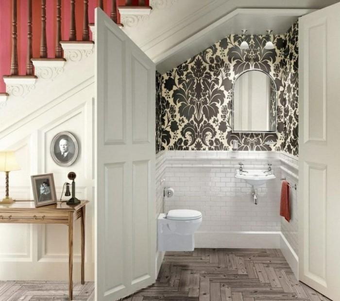 badezimmer : einrichtungsideen für kleine badezimmer
