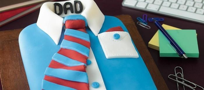 wunderschöne-attraktive-vatertag-geschenkideen-super-torte