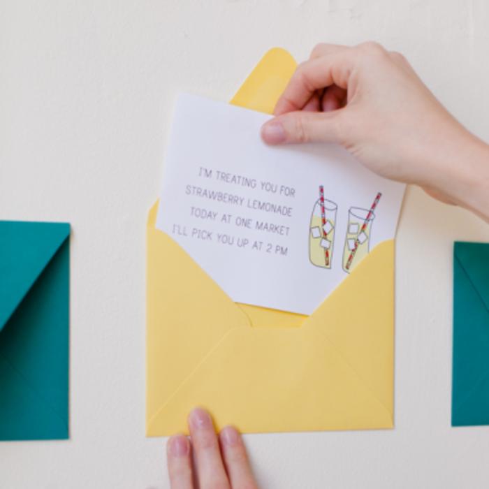 wunderschöne-vatertag-geschenke-brief-mit-starken-worten