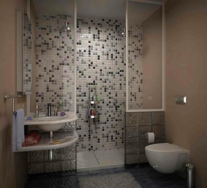 wunderschönes-kleines-bad-einrichten-tolle-gestaltung