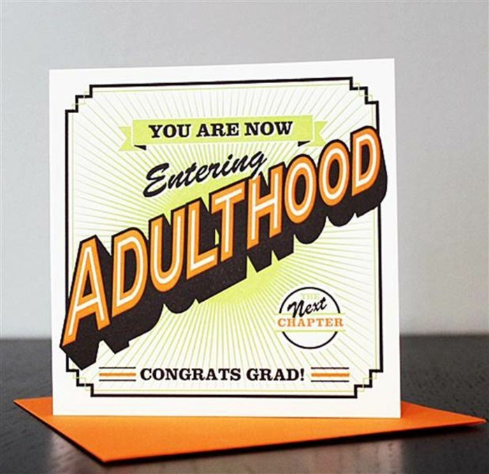 Abiturgeschenke-die-zum-Erwachsensein-gratulieren