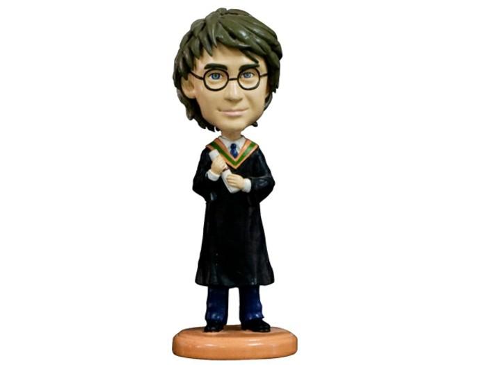 Abiturgeschenke-eine-Figur-von-Harry-Potter