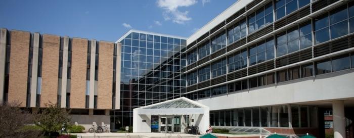 Architekten-der-Moderne-ein-schönes-Gebäude