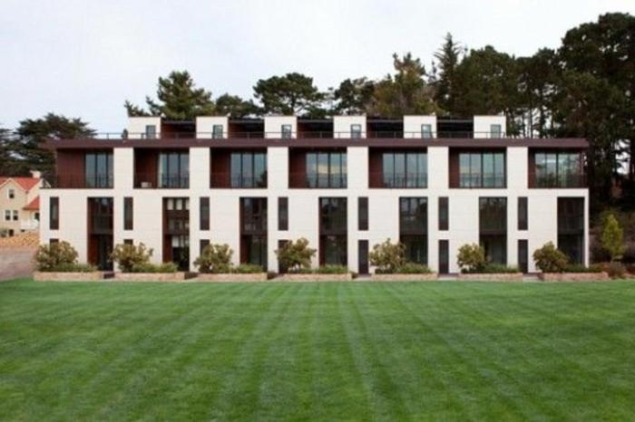 Architekten-der-Moderne-funktionelles-Gebäude