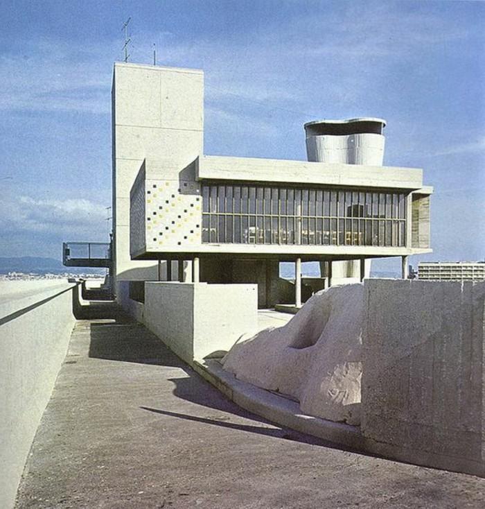 Architekten-der-Moderne-so-geschickt