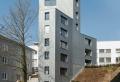 Expressionismus Architektur – gefühlvolle Gebäude