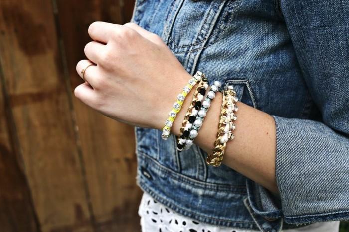Armbänder-mit-Perlen-selber-machen-wie-gekauft-aussehen