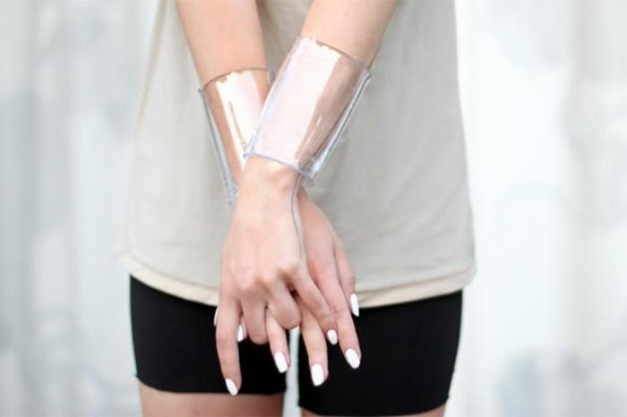 Armbänder-selber-machen-sehr-einfach