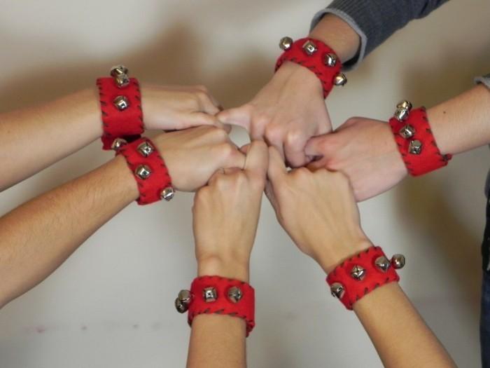 Armbänder-zum-selber-machen-gleich-für-alle