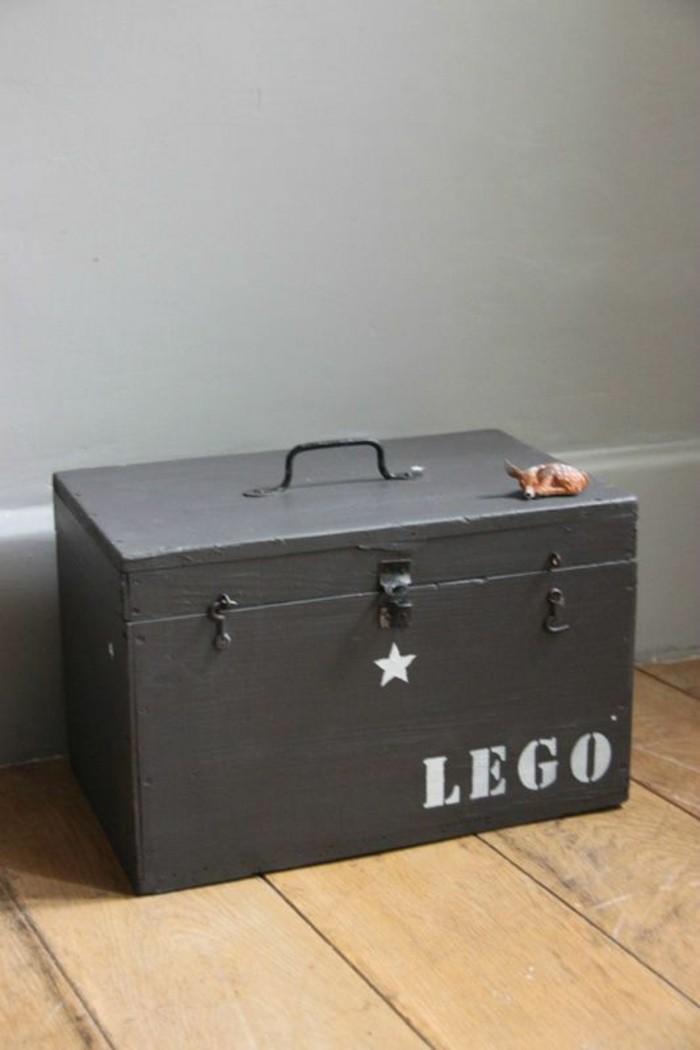 Aufbewahrungsbox-Kinderzimmer-speziel-für-Lego