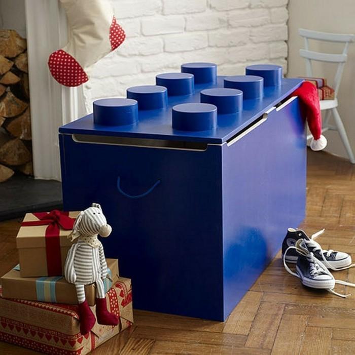 Aufbewahrungsbox-Kinderzimmer-wie-ein-Stück-Lego