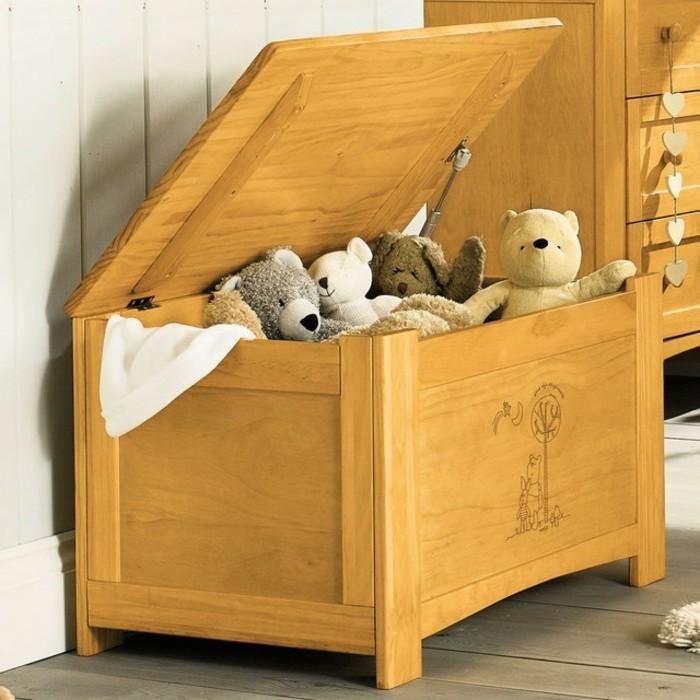Aufbewahrungsboxen-für-Spielzeug-Pu-der-Bär