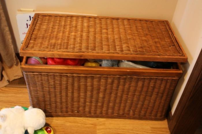 Aufbewahrungsboxen-für-Spielzeug-aus-Rohr