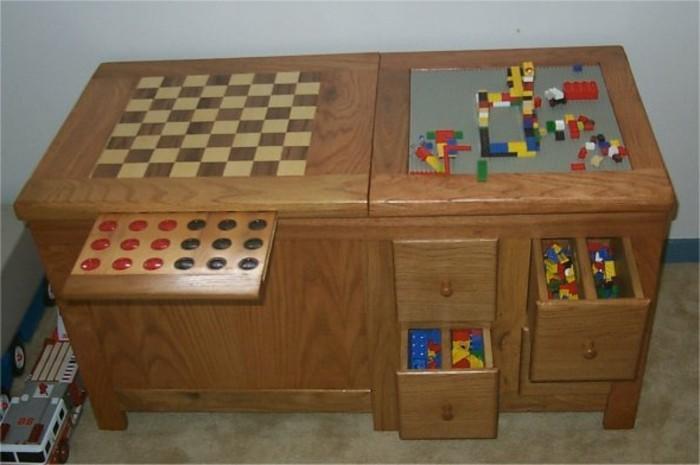 Aufbewahrungsboxen-für-Spielzeug-mit-Schach