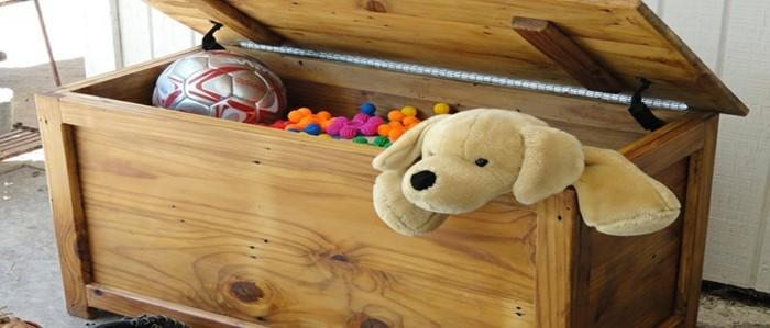 Aufbewahrungsboxen-für-Spielzeug-sehr-schlicht