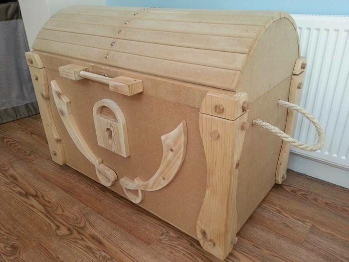 Aufbewahrungsboxen-für-Spielzeug-wie-ein-Kiste-mit-Schatz
